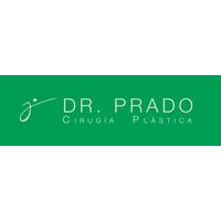 Comentario de Roberto Prado para Software AgendaPro