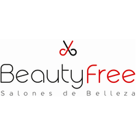 BeautyFree