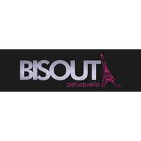 Peluqueria Bisout