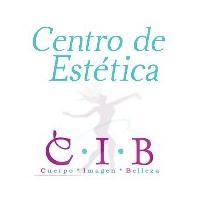 Centro de Estética C.I.B