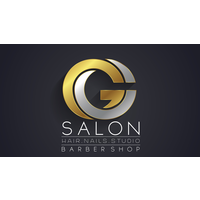 CG SALON HAIR NAILS STUDIO