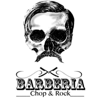 Barbería Chop & Rock