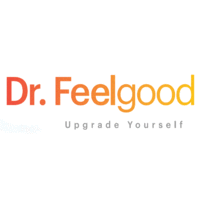 Dr. Feelgood - Upgrade Yourself