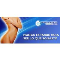 Biomedic Estetic Clinic IPS