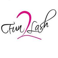 FUN2LASH CALI