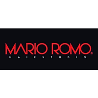 Mario Romo Hair Studio