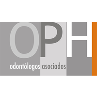OPH Dental