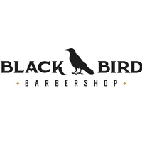 Barbería Black Bird