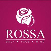 Rossa Spa