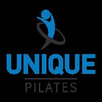 Unique Pilates