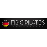 Pilates Fisiopilates S.A.S.